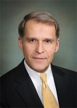 Kevin G. Nealer