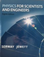 Textbook for Scientists and Engineers