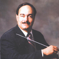 William Barbanera