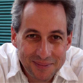 Larry Solowey