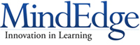MindEdge Courses