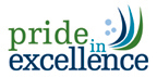 Pride in Excellence Logo