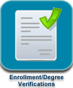 Enrollment and Degree Verification