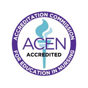 ACEN logo