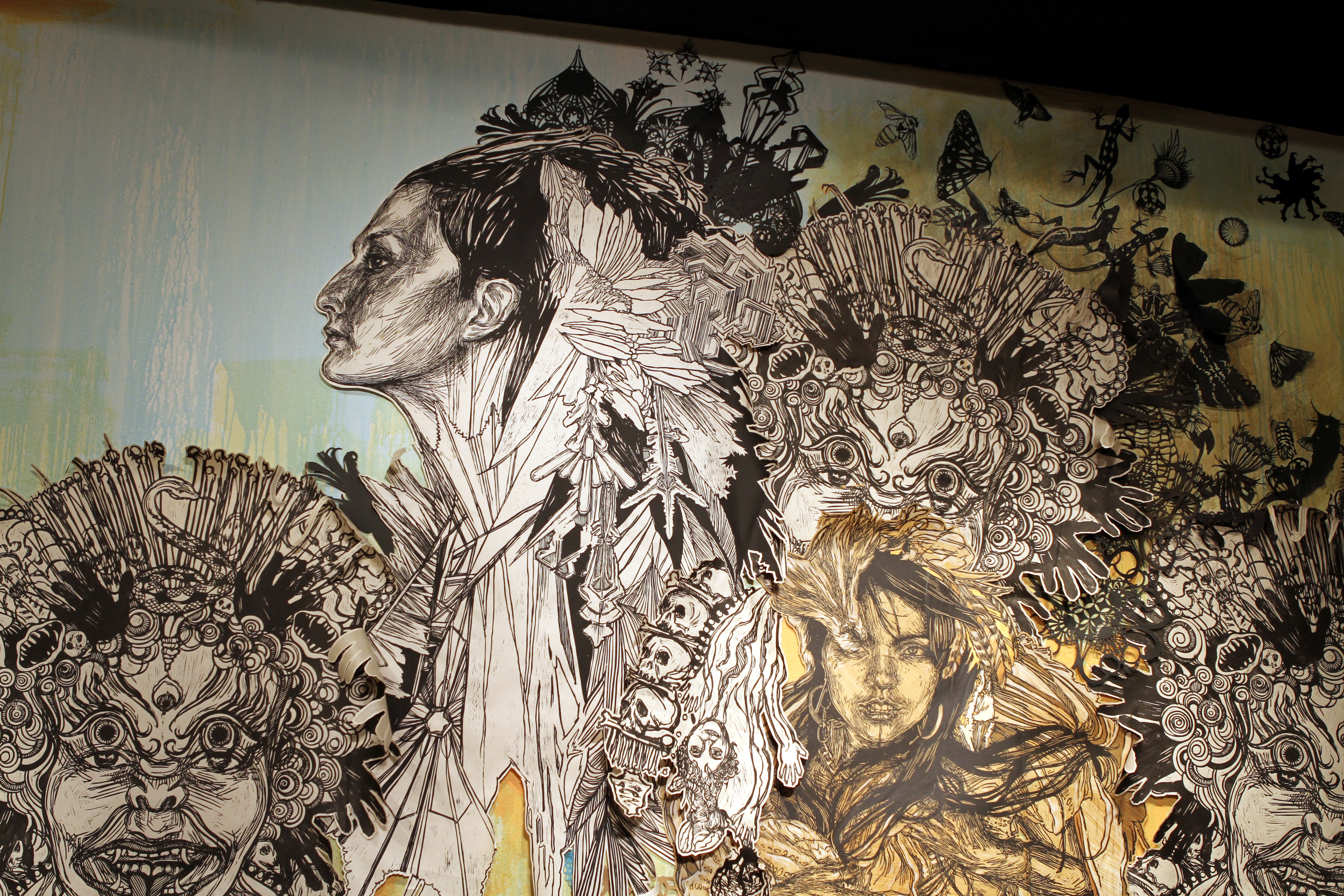 swoon3