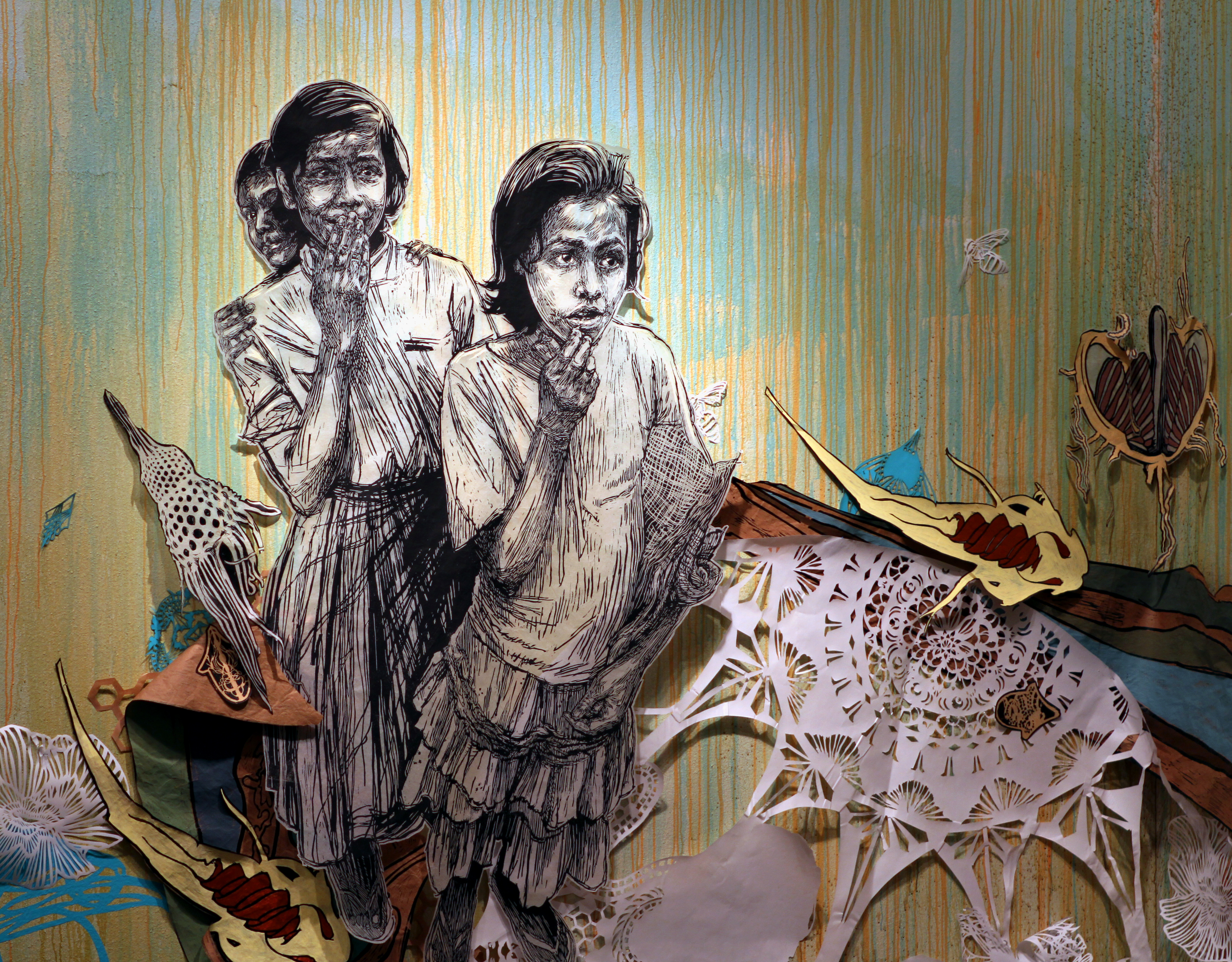swoon6