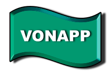 Link To VONAPP Website