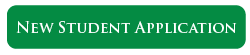 New Student Application Button