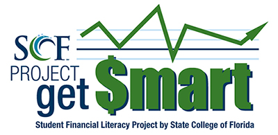 Financial Literacy at the State College of Florida